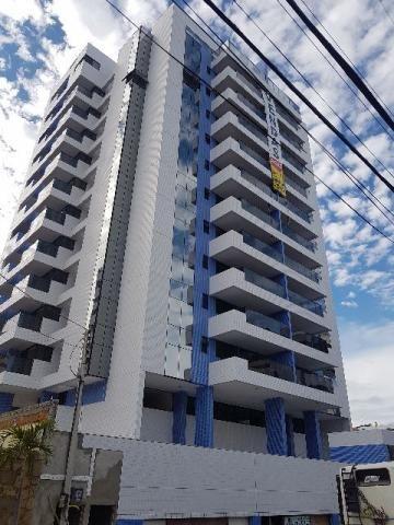Apartamento em Jatúca, 3 quartos