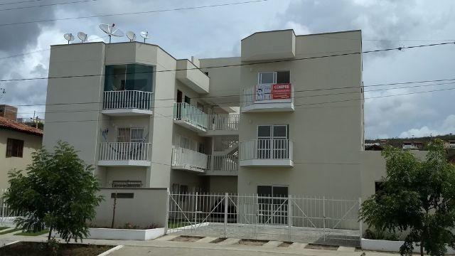 Apartamento em Gravatá-pE agende agora mesmo sua visita