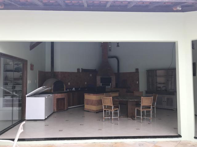 Casa Araçagy - Temporada - Foto 2