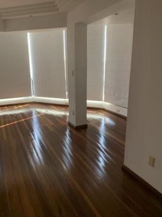 Enorme apartamento para locação - Foto 5