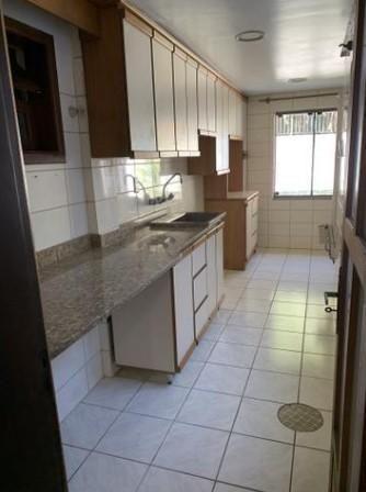 Enorme apartamento para locação - Foto 17