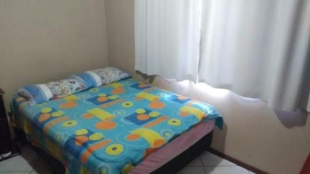 Casa à venda, 2 quartos, 1 suíte, 2 vagas, rio cerro i - jaraguá do sul/sc - Foto 14