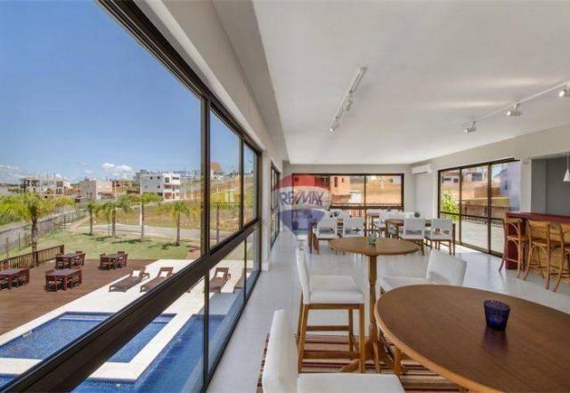 Terreno à venda, 142 m² por r$ 107.000,00 - alto petrópolis - porto alegre/rs - Foto 11