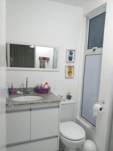 Apartamento com 3/4 com suite à venda, 71 m² por r$ 260.000 - piatã - salvador/ba - Foto 10