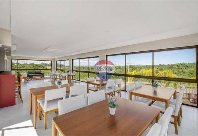 Terreno à venda, 142 m² por r$ 107.000,00 - alto petrópolis - porto alegre/rs - Foto 9