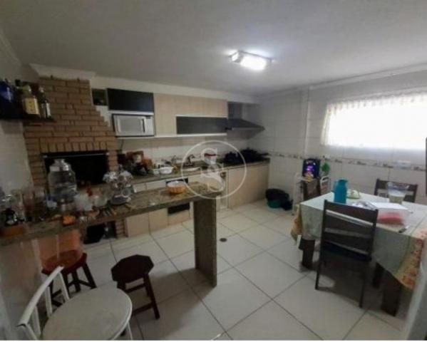 Venda-sobrado- bairro alves dias-r$345.000,00-ref.so00253 - Foto 5