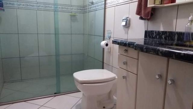 Casa à venda, 2 quartos, 1 suíte, 2 vagas, rio cerro i - jaraguá do sul/sc - Foto 10