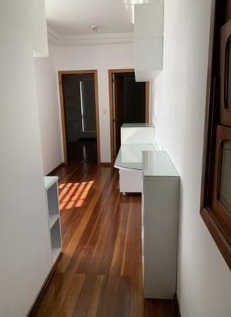 Enorme apartamento para locação - Foto 13