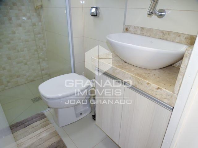 10875 - Vende-se apartamento com 02 quartos no Jd. Ipanema - Foto 11