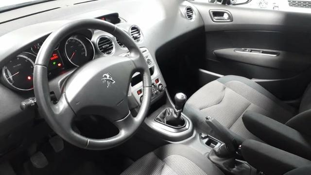 Peugeot 308 Allure - Foto 3