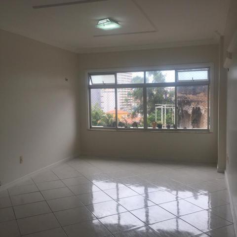 Apartamento para venda no condominio armando Saboia ao lado do shopping rio mar - Foto 19