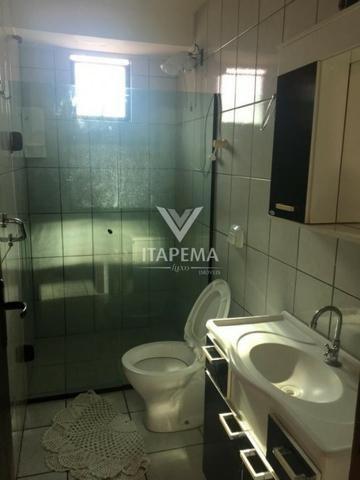 Mobiliado em até 40x para pagar - Apartamento 03 Quartos sendo 01 Suíte na Meia Praia - Foto 11
