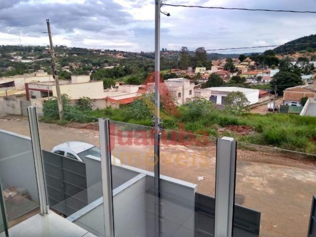 Casa para alugar com 2 dormitórios em Central, Mateus leme cod:CA00120 - Foto 3