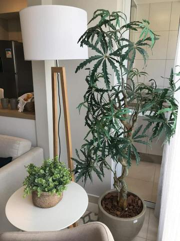 Apartamento 2 ou 3/4 a Partir de R$ 189.900,00. - Foto 14