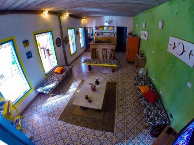 Pousada Rústica em Ilhabela-SP - Foto 13