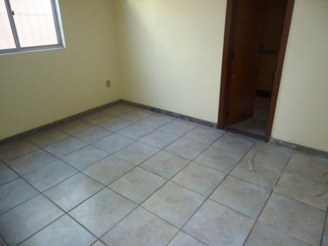 Casa à venda com 3 dormitórios em Caiçara, Belo horizonte cod:2821 - Foto 3