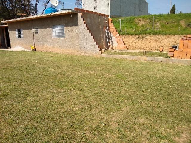 Chacara de 1000m² no Figueira Aluminio - Foto 6