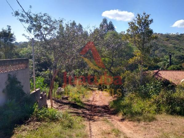 Terreno à venda em Samambaia |, Juatuba cod:TE00042 - Foto 3