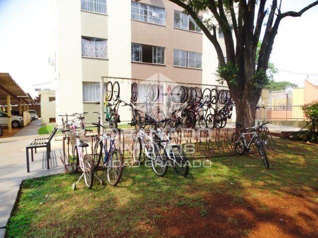 10875 - Vende-se apartamento com 02 quartos no Jd. Ipanema - Foto 17