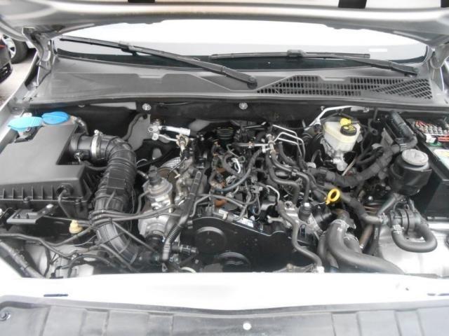 Amarok 4x4 Diesel CS- Oferta! - Foto 13