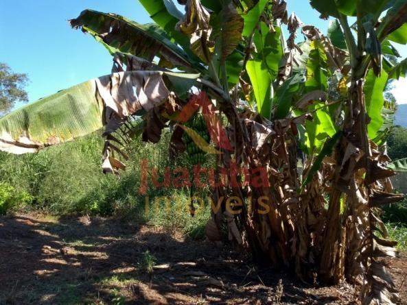 Sítio à venda em Boa vista da serra, Juatuba cod:ST00032 - Foto 7