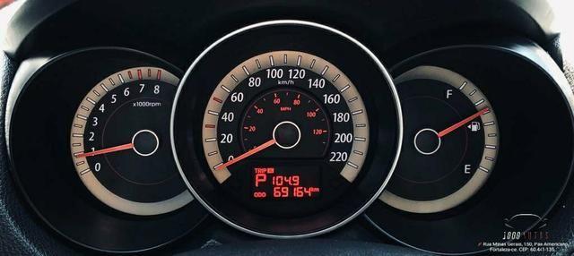 Cerato 2010 automático em estado de zero!!!! - Foto 6