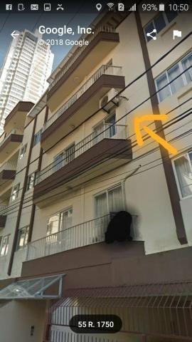 Apartamento bem localizado - Foto 5