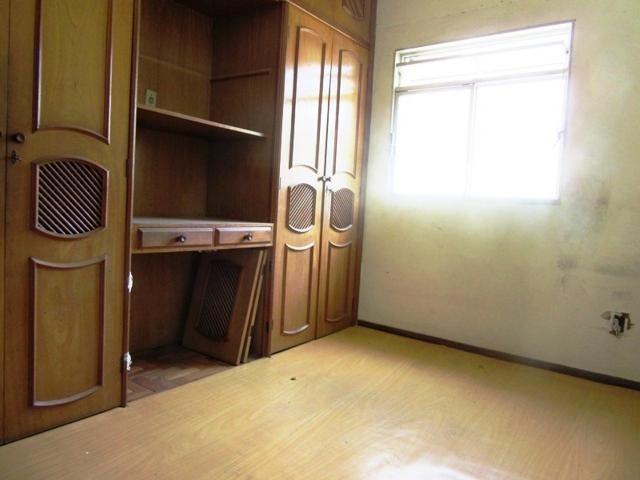 Casa ampla c/ habitese no p. eustáquio, próx. a nino. 04 vgs livres, 04 qts, 03 banhos. - Foto 12