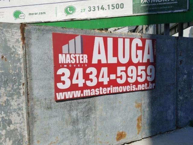Terreno para aluguel, , jardim camburi - vitória/es - Foto 10