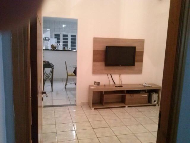Casa Batatais 2 dormitórios ref 2916 - Foto 13