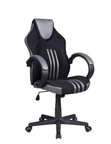 Cadeira Presidente Gamer Nova com Garantia - Foto 2