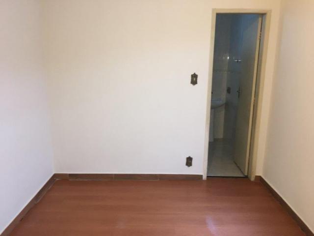 Casa à venda, 3 quartos, goiabeiras - vitória/es - Foto 5