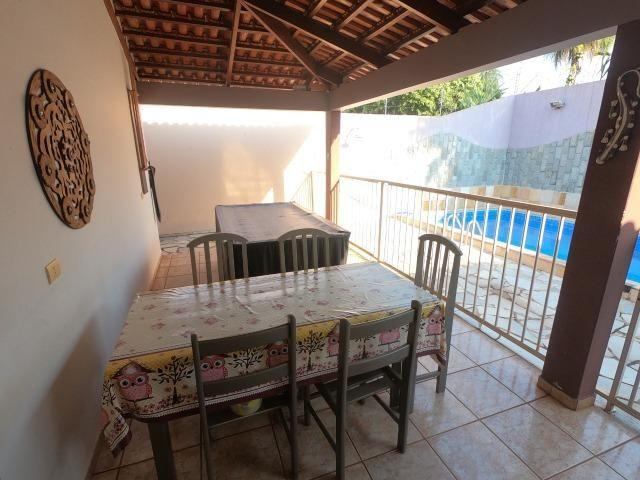 Vende-se Casa Vila de Furnas - Foto 10
