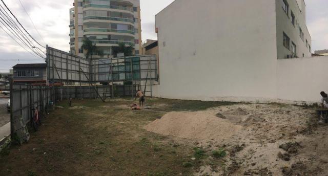Terreno para aluguel, , jardim camburi - vitória/es - Foto 3