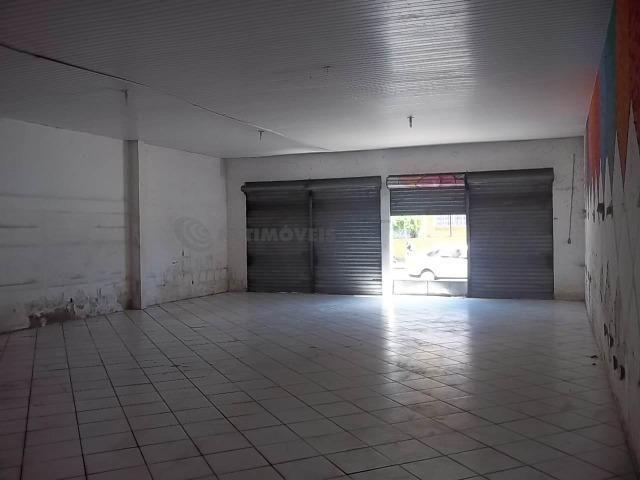 Lojão com Área de 180 m² para Aluguel no Caminho de Areia (767904) - Foto 5