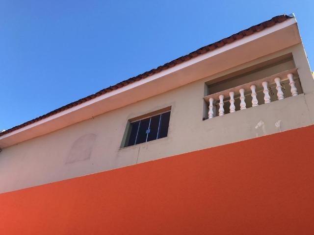 Apartamento- Sobre loja 280 m² Residencial-Comercial Sem Condomínio - Foto 9