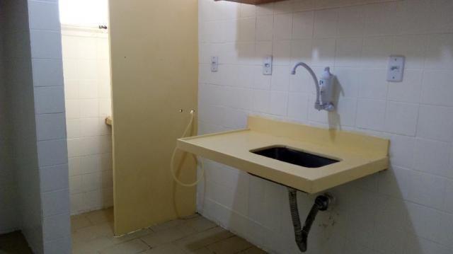 Aluga-se apartamento - Foto 19