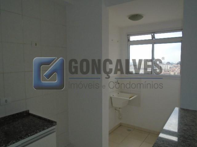 Apartamento à venda com 2 dormitórios cod:1030-1-133597 - Foto 8