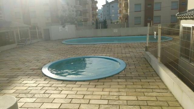 Natal e Ano Novo 10 dias Perto da praia com piscina - Foto 13