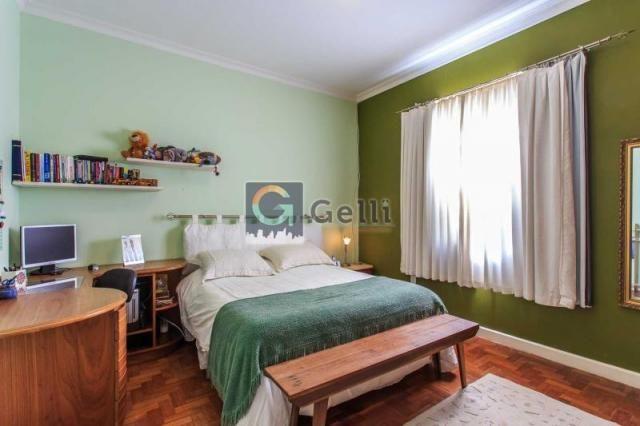 Casa à venda com 4 dormitórios em Quitandinha, Petrópolis cod:40 - Foto 13
