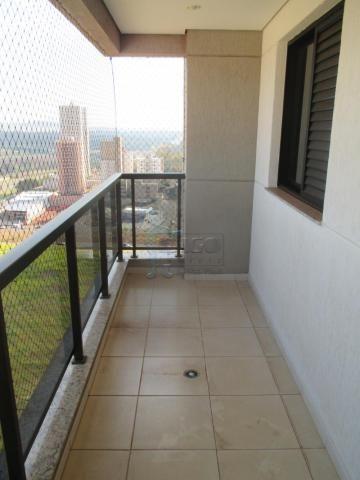 Apartamento para alugar com 3 dormitórios em Nova alianca, Ribeirao preto cod:L97277 - Foto 7