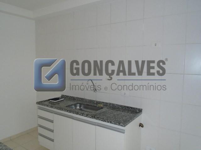 Apartamento à venda com 2 dormitórios cod:1030-1-133597 - Foto 7