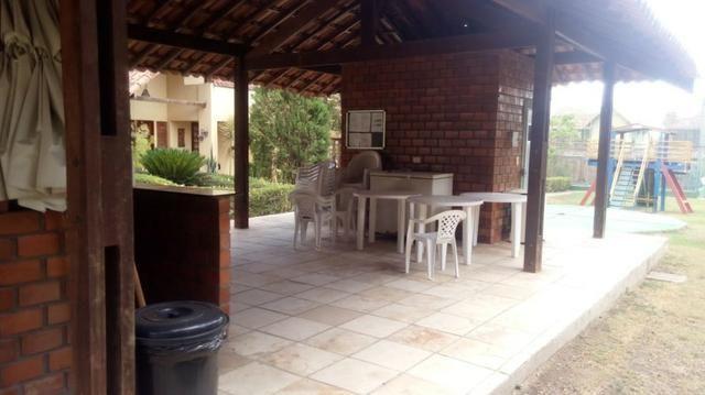 Casa em condomínio para alugar locação anual R$ 1.800,00/ mês - Foto 9