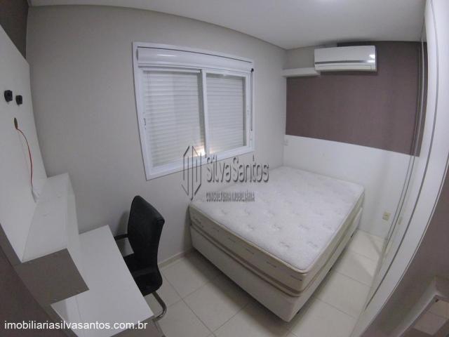 Apartamento para alugar com 3 dormitórios em , Capão da canoa cod: * - Foto 5