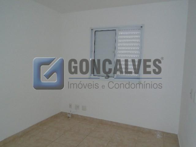 Apartamento à venda com 2 dormitórios cod:1030-1-133597 - Foto 4