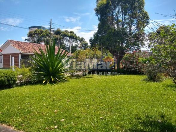 Casa para alugar com 4 dormitórios em Centro, Tramandai cod:3447 - Foto 3