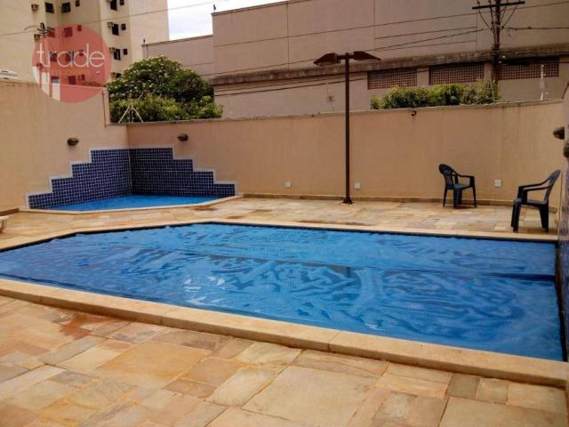 Apartamento com 3 dormitórios para alugar, 93 m² por r$ 1.250/mês - santa cruz do josé jac - Foto 16
