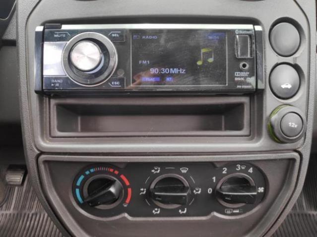 Ford Ka KA 1.0 8V/1.0 8V ST FLEX 3P FLEX MANUAL - Foto 5