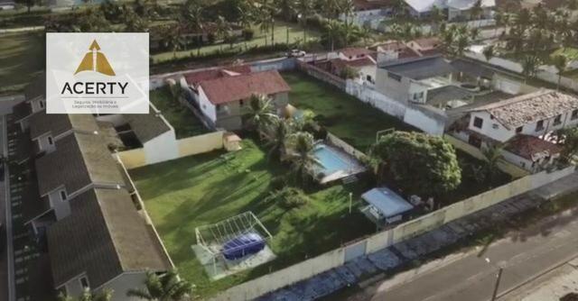 Aluguel - Réveillon Salinas 2019 - Espetacular Casa de Veraneio - Salinas - Foto 4