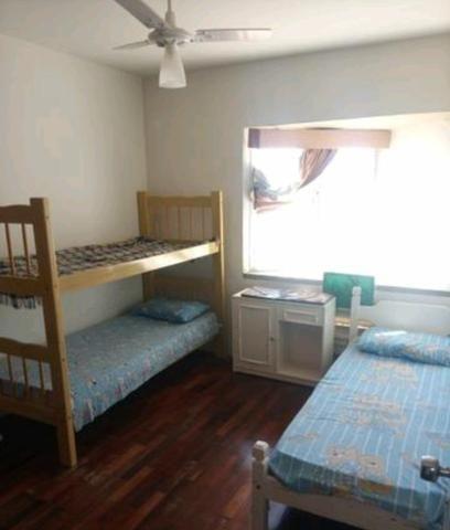 Apartamento beira mar por preço inacreditável (leia anúncio) - Foto 8